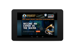 Divers Institute Thumbnail