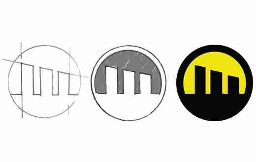 Logos, Identity, and Branding