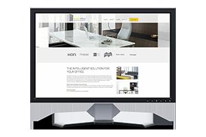 Smart Office Environments Thumbnail