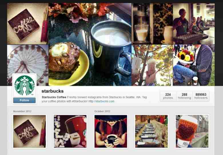 instagram_web_profiles