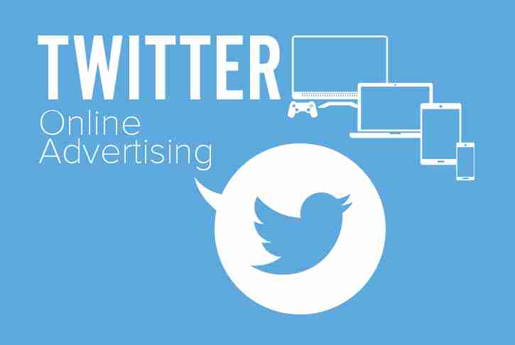 Complete Guide to Setting up Twitter Ads Campaign 13