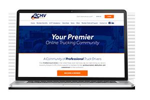 4CMV Drivers Thumbnail