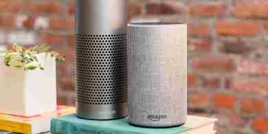 amazon_echo- voice search